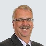 Dave Klatchuk